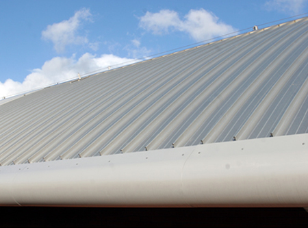 frp Gutters  in chennai